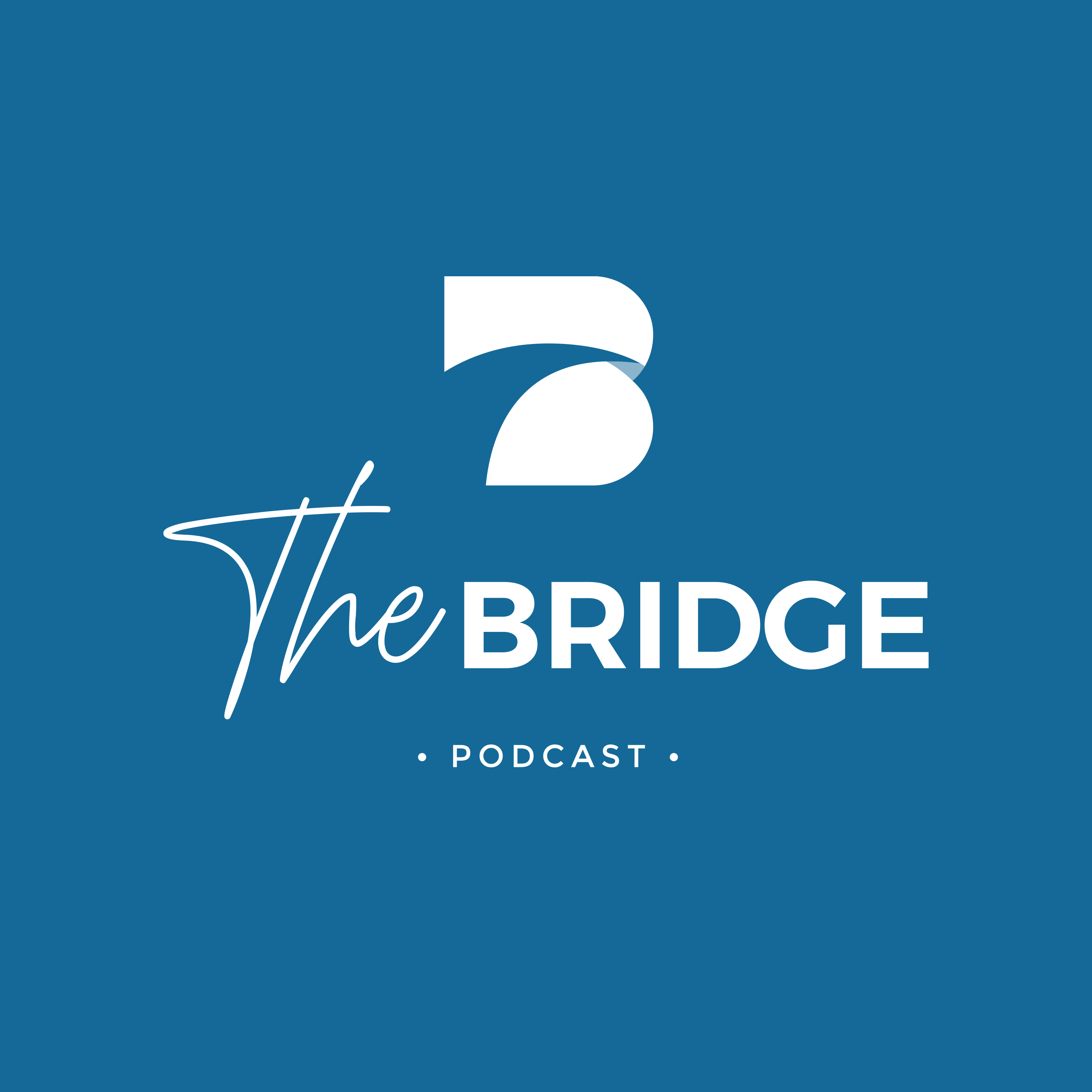 the-bridge-podcast
